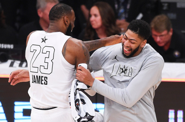 180924-anthony-davis-lebron-james-feature-image
