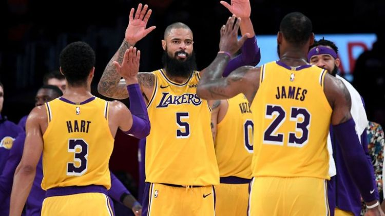 skysports-la-lakers-nba_4504181