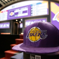 Who Should The Lakers Draft At #4?
