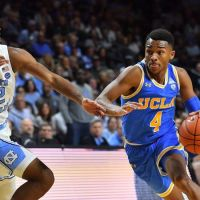 3 Second Round Players That the Lakers Could Target in the Draft