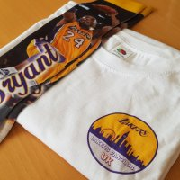 Giveaway: Win a Lakers Fanclub UK Bundle