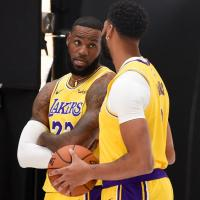 4 Open Questions About the New-Look Lakers